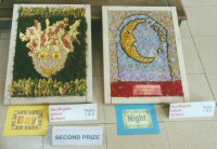 Southgate Infant School Years 1 & 2 Well Dressings (1 - 2)