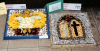 Silverhill Primary School Years 1 & 2 Well Dressings (2 - 3)