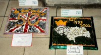 Silverhill Primary School Years 5 & 6 Well Dressings (1 - 2)