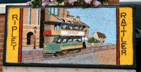 Well Dressing (3)
