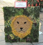 Mother & Toddler Group Well Dressing
