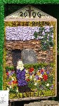 Clematis Cottage Well Dressing