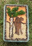 Additional Well Dressing at Primary School (2)