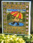 Braeside Well Dressing