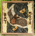 Small Well Dressing (2)
