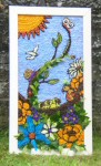 Sheepwash Well Dressing (3)
