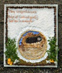 Additional Well Dressing