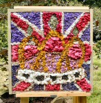 Additional Well Dressing (8)