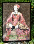 Hall Well Dressing