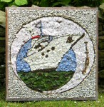 Church Well Dressing (4)
