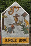 Additional Well Dressing (1)
