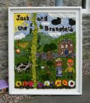 Infants' Well Dressing