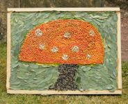Additional Well Dressing (2)