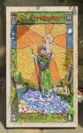 Congregational Chapel Well Dressing (2)