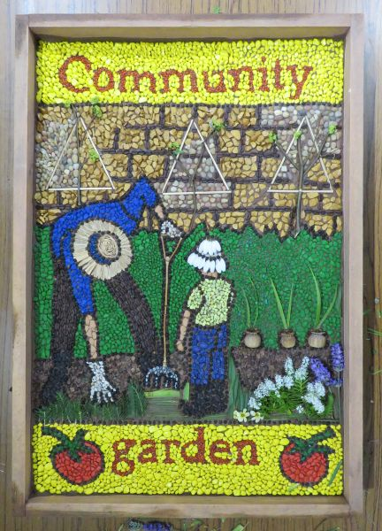 Derby 2017 - Arboretum Well Dressing (4)