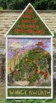 Sheepwash Well Dressing (1)