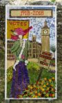 Sheepwash Well Dressing (2)