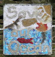 Village Well Dressing (3)