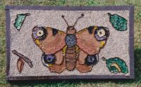 Beavers Well Dressing